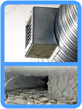 Air Duct Cleaning Deer Park,  NY