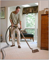 Deer Park,  NY Carpet Cleaning